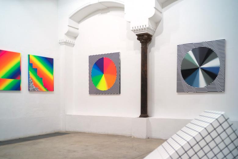 felipe-pantone-opticromias-exhibition-delimbo-gallery-21