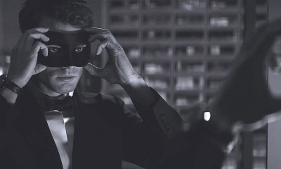 fifty-shades-darker-teaser-trailer-1