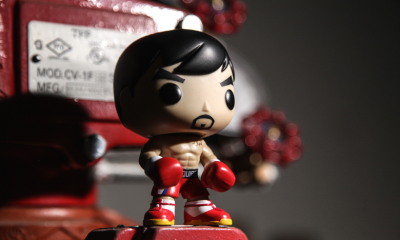 funko-manny-pacquiao-collectible-toy-1