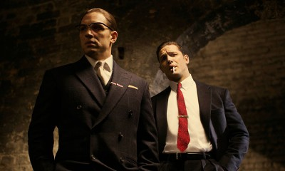 legend-tom-hardy-teaser-trailer-01