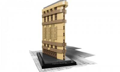 lego-architecture-flatiron-building-03-960x640