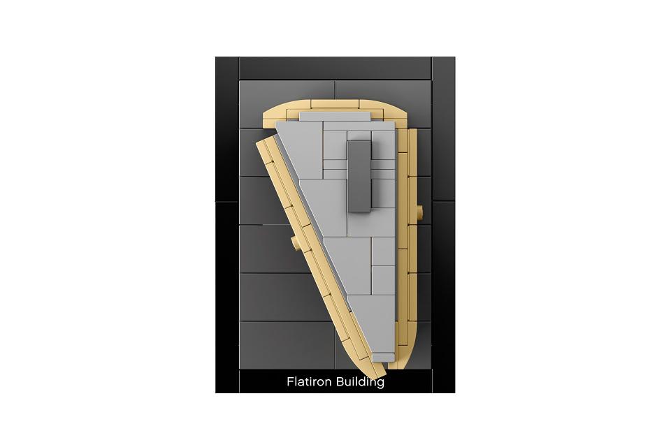 lego-architecture-flatiron-building-04-960x640