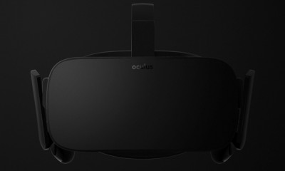 oculus-rift-set-to-hit-consumer-markets-in-early-2016-1