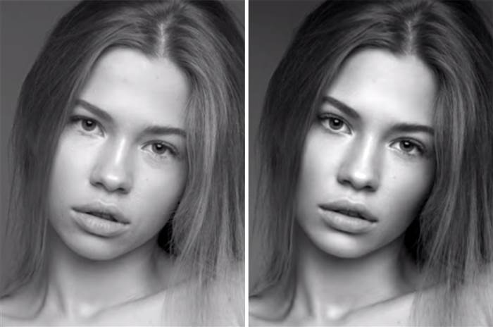 photoshop-retouching-before-after-today-150504-02_881efe171a2fd545d90c6e6b2ff5e5b8.today-inline-large