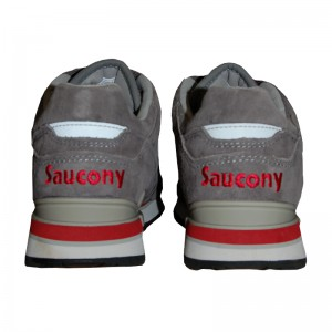 saucony-couragous-grey-back
