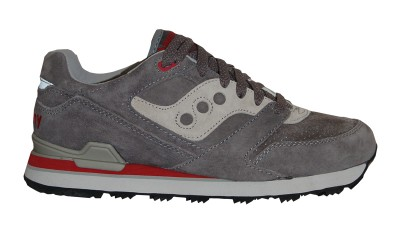 saucony-couragous-grey-side