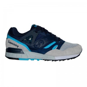 saucony-grid-navy-grey-side