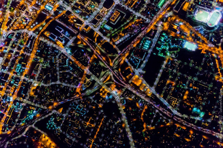 stunning-aerial-footage-photos-of-los-angeles-from-10000-feet-by-vincent-laforet-1