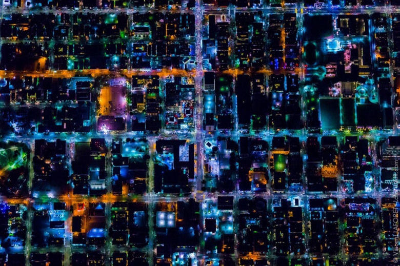 stunning-aerial-footage-photos-of-los-angeles-from-10000-feet-by-vincent-laforet-2