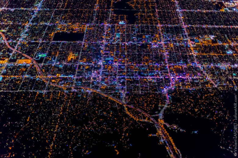 stunning-aerial-footage-photos-of-los-angeles-from-10000-feet-by-vincent-laforet-5