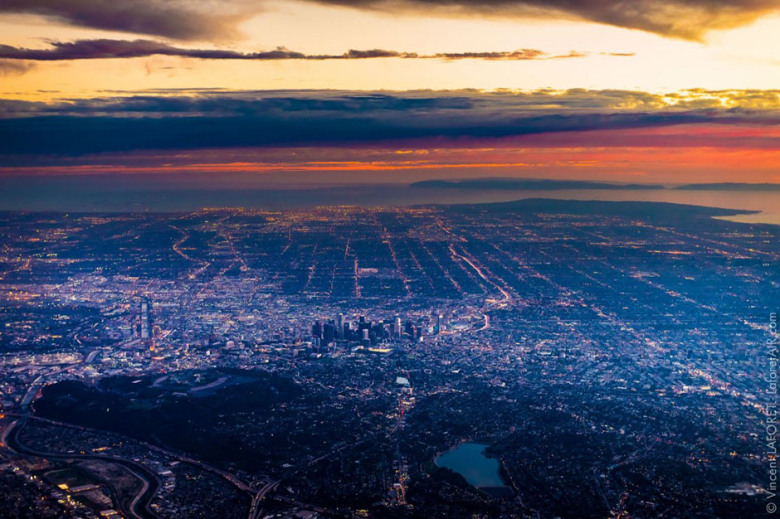 stunning-aerial-footage-photos-of-los-angeles-from-10000-feet-by-vincent-laforet-6