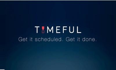 timeless extended